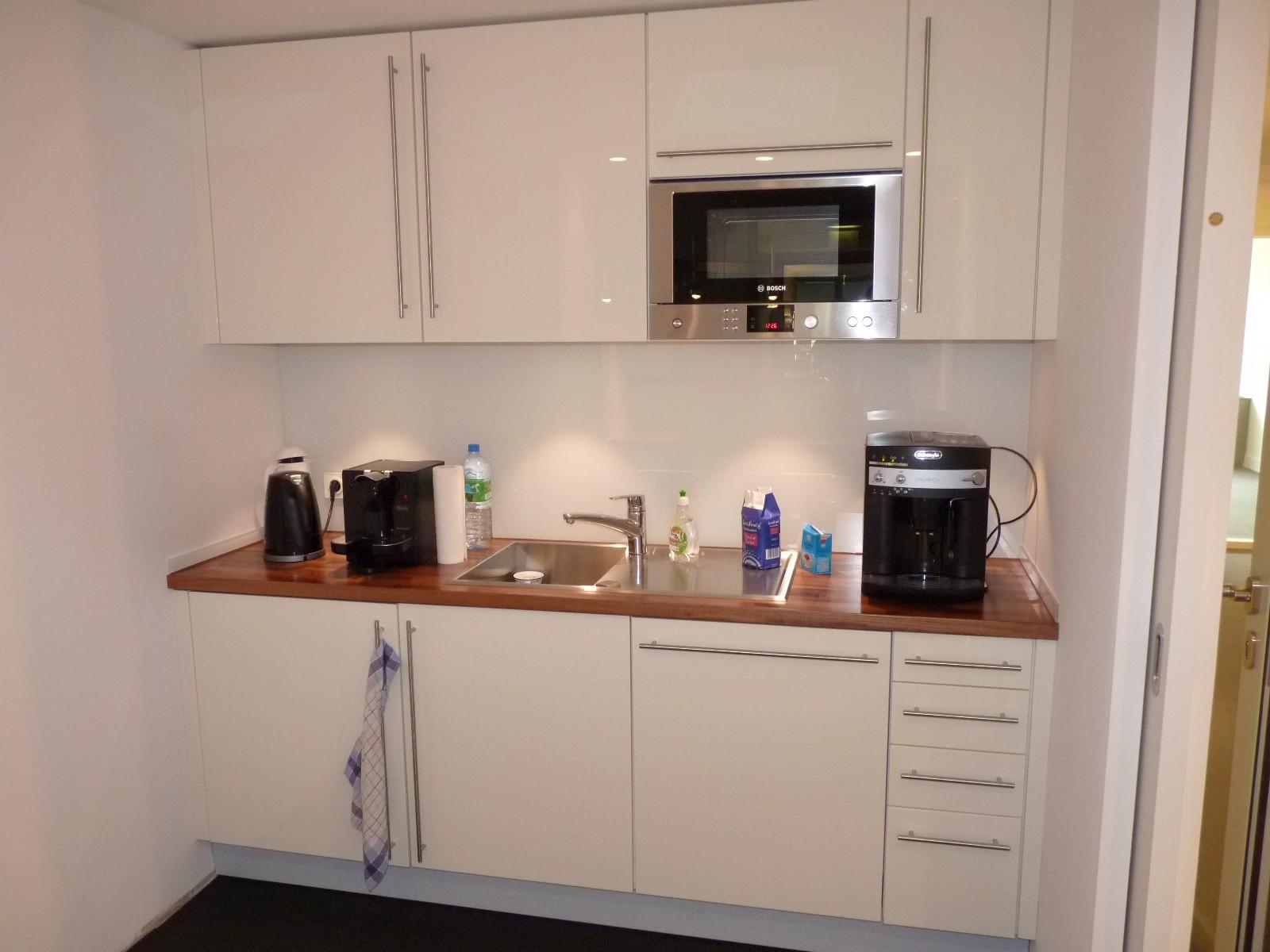 Beste Ideen, Design, Bild speichern & Beispiele von Küche Büro ... | {Büro küche design 23}