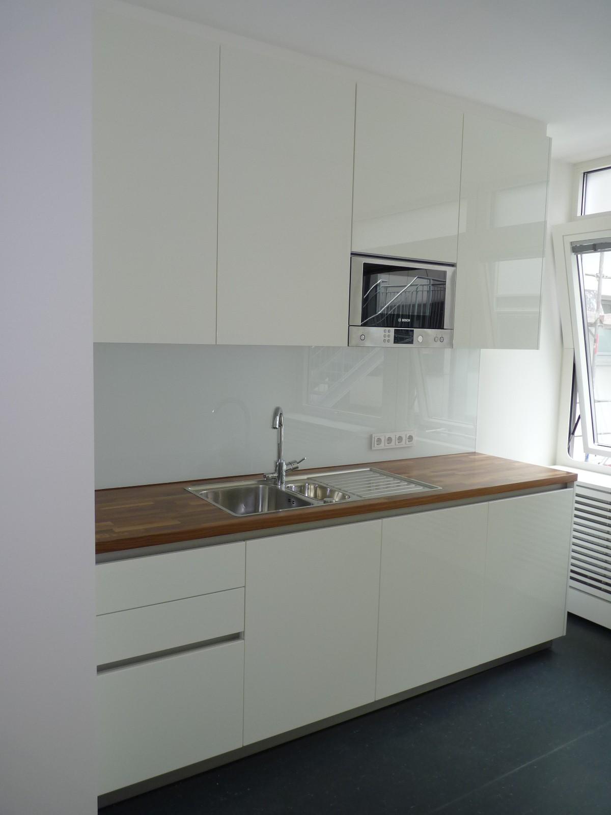 Emejing Waschbecken Design Flugelform Images - Interior Design ...