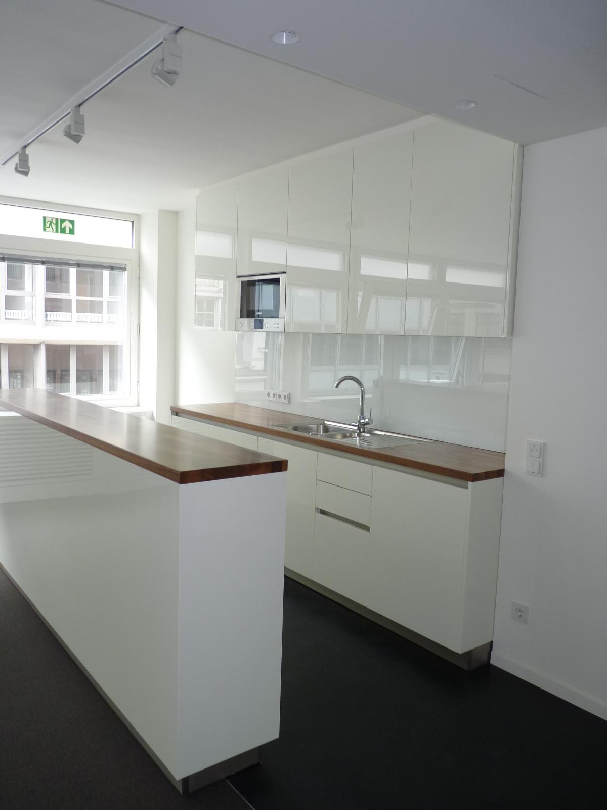 Teeküche Büro | Jtleigh.com - Hausgestaltung Ideen | {Teeküche ikea 21}