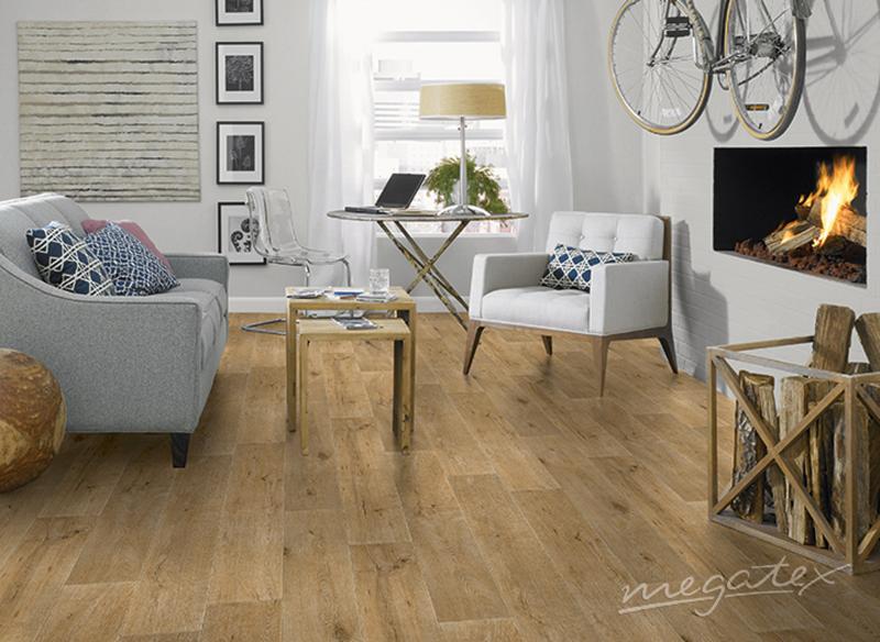design fu bodenbelag. Black Bedroom Furniture Sets. Home Design Ideas
